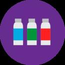 icon-formulas
