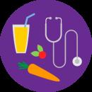 icon-nutricion-clinica