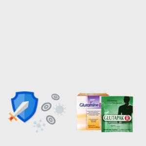Inmunomoduladoras